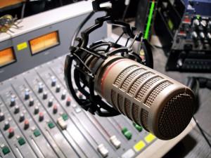 Радиореклама: как сделать ее эффективной?