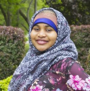 Из лагерной нищеты в мусульманские кутюрье – история успеха