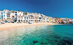 Незабываемый отдых в Испании – реальность