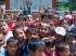 Заявления о «спасении» детей из медресе возмутили верующих