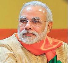 Премьер-министр Индии: мусульмане не будут плясать под дудку Аль-Каиды