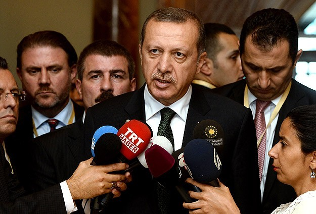 Турция ожидает крупные инвестиции из Катара