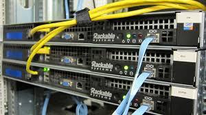 В Госдуме полагают, что хранимая на иностранных дата-центрах информация о пользователях может использоваться против России