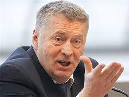 Высказывания Жириновского подрывают отношения Москвы со странами СНГ – эксперты