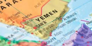 Обстановка в Йемене продолжает ухудшаться
