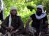 Исламские ученые Британии вынесли такфир ИГИЛ
