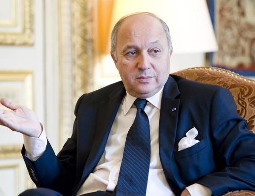Франция предлагает переименовать ИГИЛ в «головорезов ДАИШ»