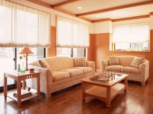 Мебель в интерьере квартиры – что нужно знать