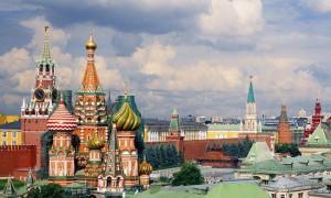 Важные преимущества отдыха в Москве