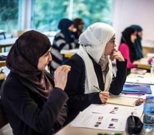 Студенты смогут оплатить учебу без нарушения Шариата