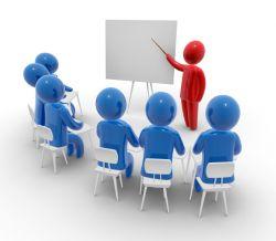 Создаем и оформляем презентацию грамотно!