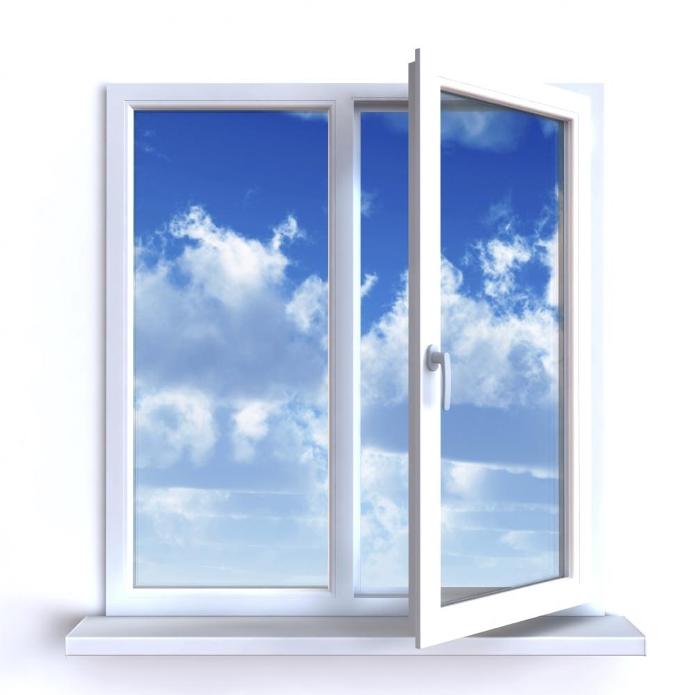 plastik_okno
