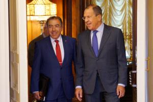 Лавров: Тунис – проверенный временем партнер России