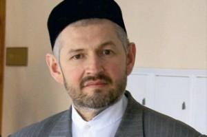 В Казани вспоминали исламского богослова Валиуллу Якупова