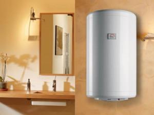 Причины купить водонагреватель и правила его выбора