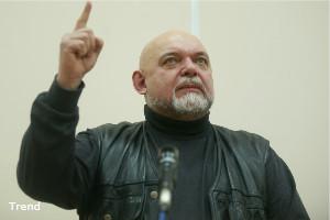 """Джемаль: """"Зорькин знает про издержки крепостничества только из рассказа """"Му-му"""""""