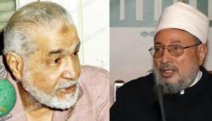 Свобода и шариат