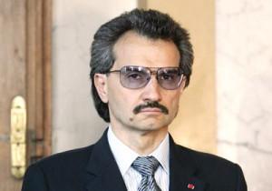 Саудовский принц предупредил об угрозе обрушения бюджета КСА