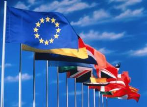 В еврозоне впервые выпущены государственные исламские облигации