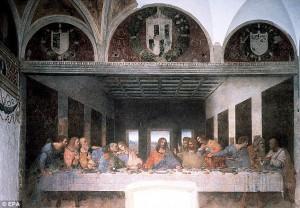 "Историк назвал Иисуса ""мифическим персонажем"""