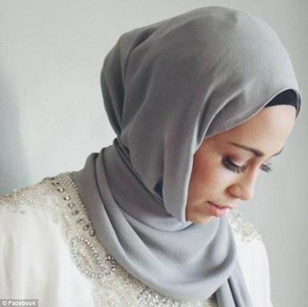 Верховный суд рассмотрит иск мусульманки против работодателя