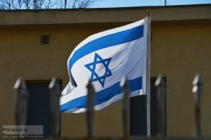 Израиль отозвал посла из Швеции за признание Палестины