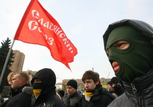 Москва транслирует мигрантофобию на всю Россию – эксперт