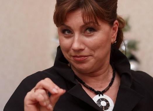 Эксперт: «Роза Сябитова – ненастоящая татарка»