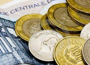 Тунис готовится выпустить исламские облигации