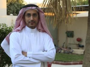 В Саудовской Аравии судят блогера, вступившегося за «Братьев-мусульман»