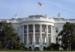 Россия осудила США за двойные стандарты по химоружию на Ближнем Востоке