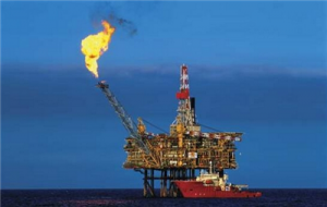 Египет будет качать израильский газ по Синаю