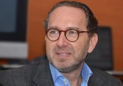 В Тель-Авиве покончил с собой партнер экс-главы МВФ