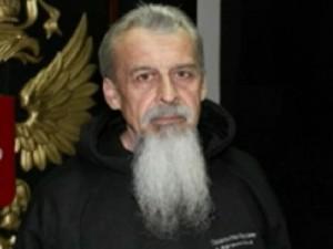 Талибы передали РФ пленника-россиянина