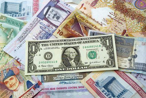 В Чечню потекут арабские инвестиции