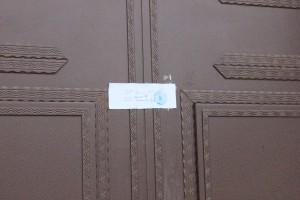 Сдержут ли чиновники Ставрополья данное слово?