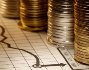 Активы мирового исламского банкинга превысили $1,6 млрд