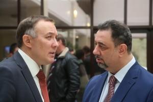 Представитель Союза улемов в России: Все задачи конференции выполнены