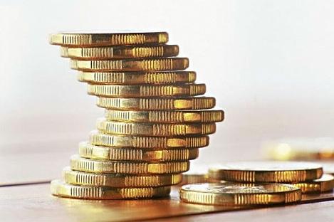 Религиозные организации восстановят свои объекты за счет бюджета