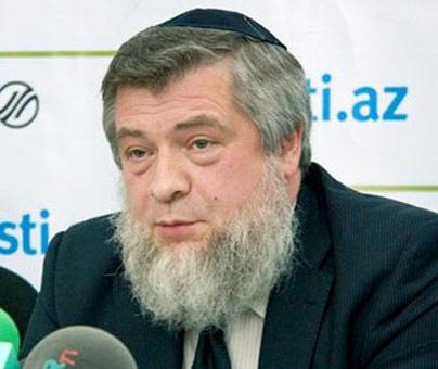 Владимир соловьев член еврейского конгресса