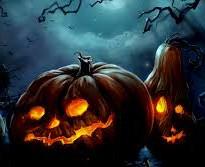 В Иордании запретили справлять Хэллоуин