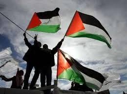 Швеция признала Палестину – США и Израиль негодуют
