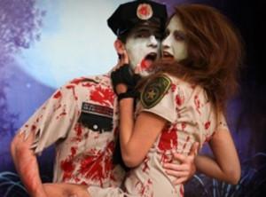 Хэллоуин запретят из-за аморальщины и оргий?