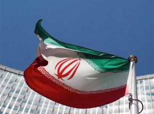 Угроза срыва нависла над урегулированием иранской проблемы
