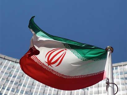 Времени до подписания итогового документа по иранскому вопросу остается все меньше, но ключевые вопросы до сих пор не решены