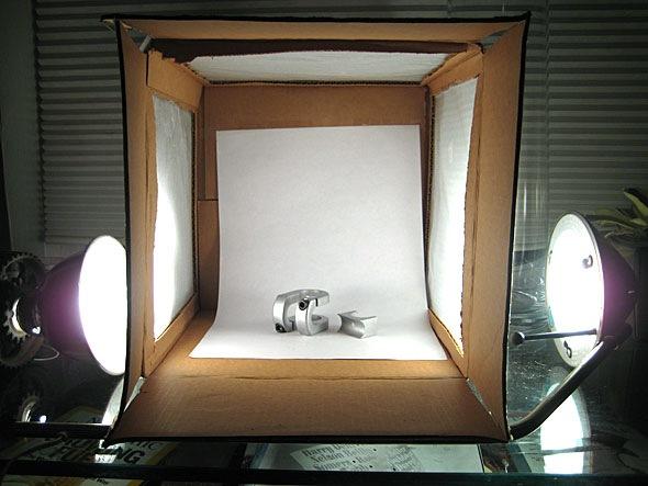 d0450a662a4df7d Как правильно фотографировать изделия ручной работы - IslamNews