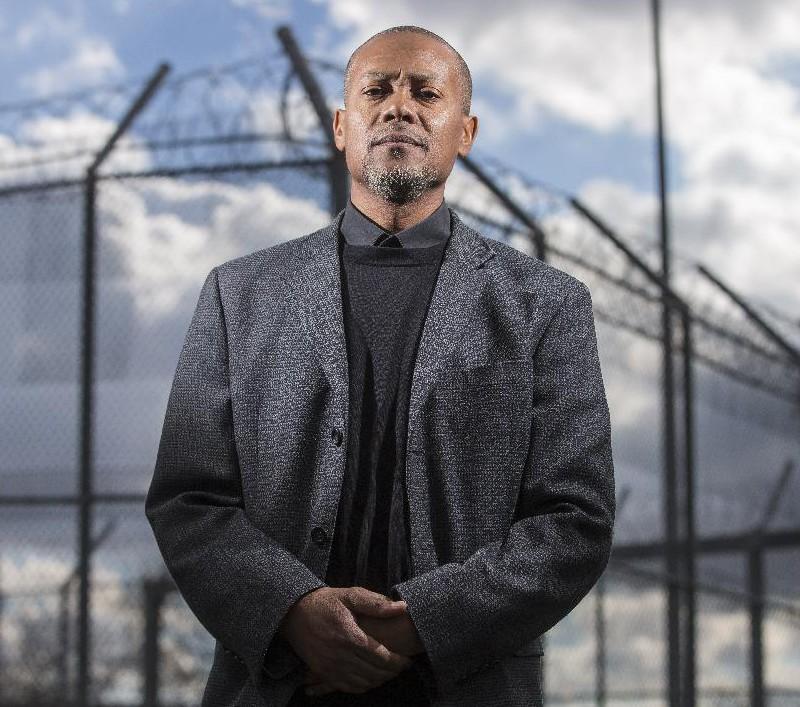 Главный имам тюремной системы уволился в знак протеста