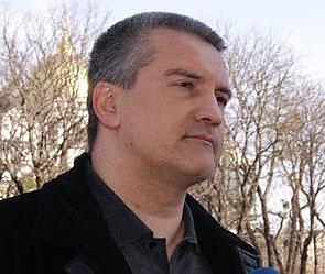 Сергей Аксенов: Мечеть в Симферополе будет построена