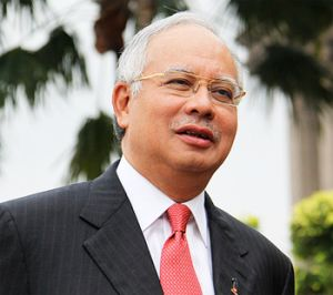 Премьер-министр Малайзии: исламским финансам нужна революция