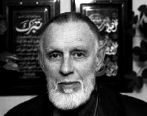 Снят фильм о шведском дипломате, посвятившем свою старость исламу